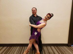 Denver Dance Jam craig holly dip