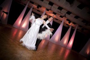 wedding first dance DCPA Dancers 002