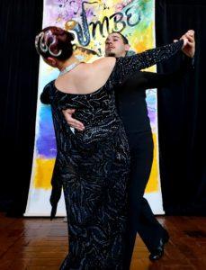 Gumbo Dancesport smooth bill Robyn (2)